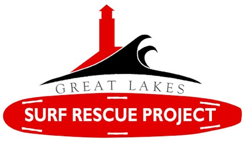 great-lakes-surf-rescue-project.jpg