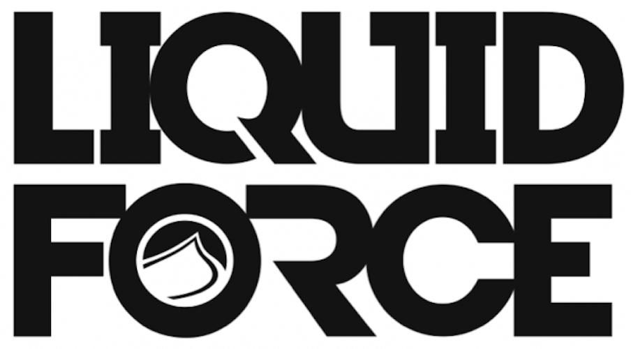 liquidforce-logo.png
