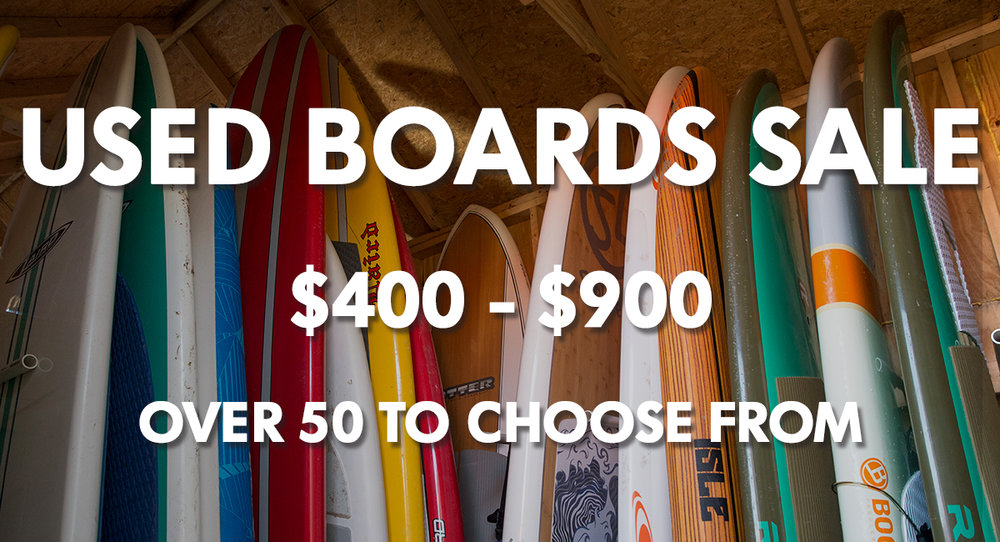 Used Boards Banner.jpg