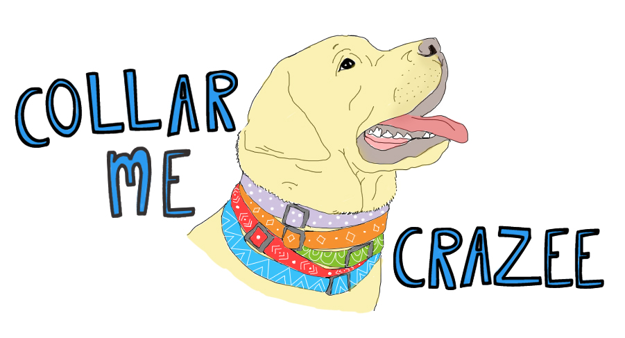 Collar Me Crazee