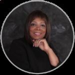 Rose Mckinney-James, Board Member, MGM Resorts International