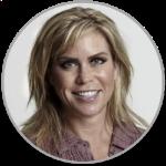 Kim Salzer, Chief Marketing Officer, Hyperloop One