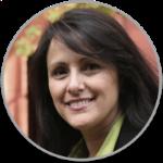 Luanna Huber, Director, Environment & Conservation, TDM & Business Integration, The Walt Disney Company