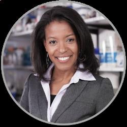 Dr. Lisa Dyson, CEO, Kiverdi