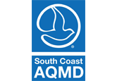 SCAQMDlogo.png