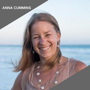 Anna Cummins.png
