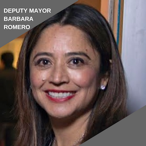 Barbara Romero.png