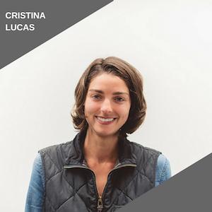 Cristina Lucas.png