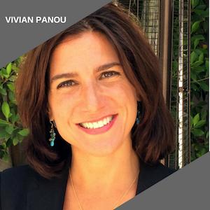 Vivian Panou.png