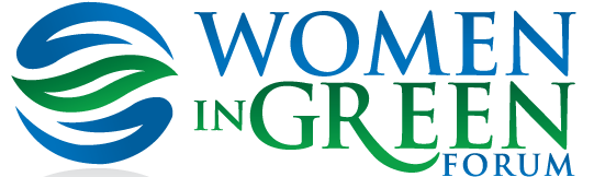 Women In Green Forum