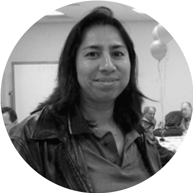 Diana Limon - Compliance Officer  //  IBEW LOCAL 11