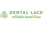 Dental Lace.png