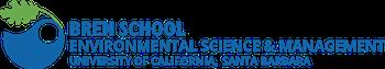 Bren-logo-horizontal small.png