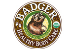 Badger Balm.png