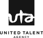 UTA_Logo_4C_P copy.png