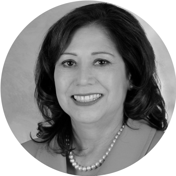 Hilda Solis - First District Supervisor // LOS ANGELES COUNTYGoverning Board Member // SOUTH COAST AIR QUALITY MANAGEMENT DISTRICT