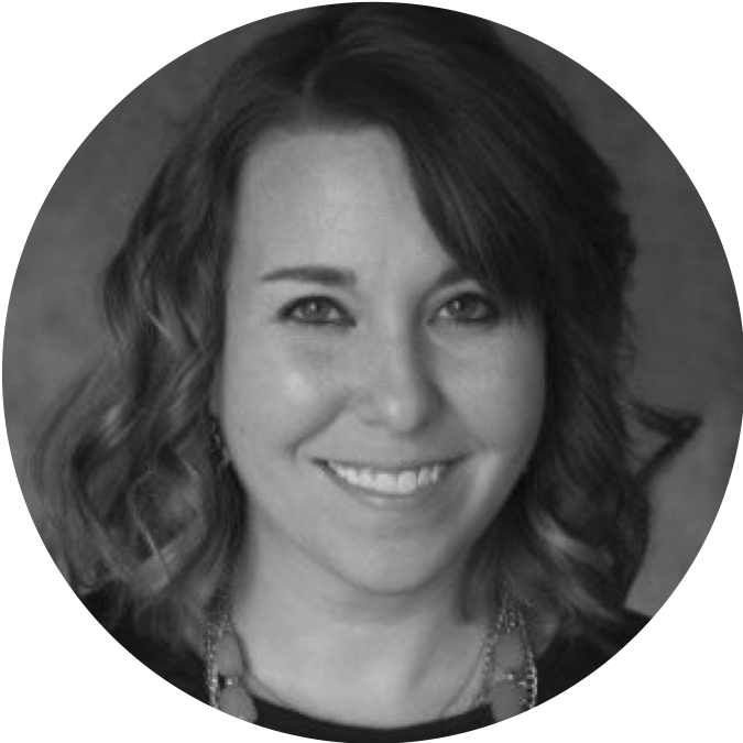 Jenn Hyman - Brand Manager, Garden Fresh Gourmet //CAMPBELL SOUP COMPANY