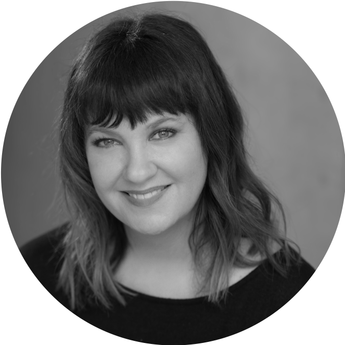 Alison Perris - Senior Director, Brand Marketing & PR // CARE2