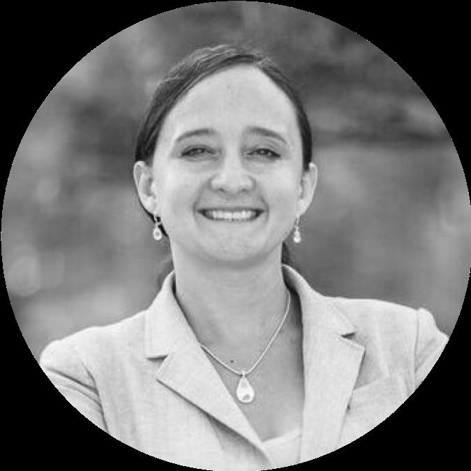 Nurit Katz - Chief Sustainability Officer //UCLA