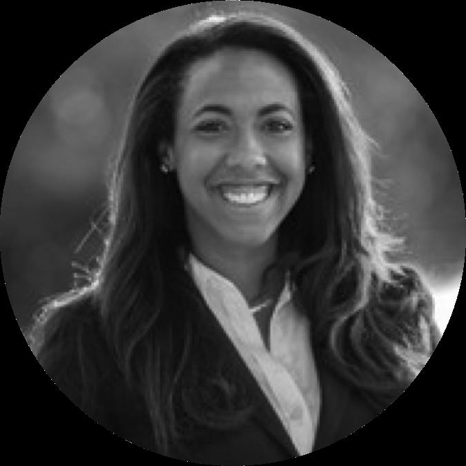 Stacy Bradford - Sr. Site Development Manager // EVGO