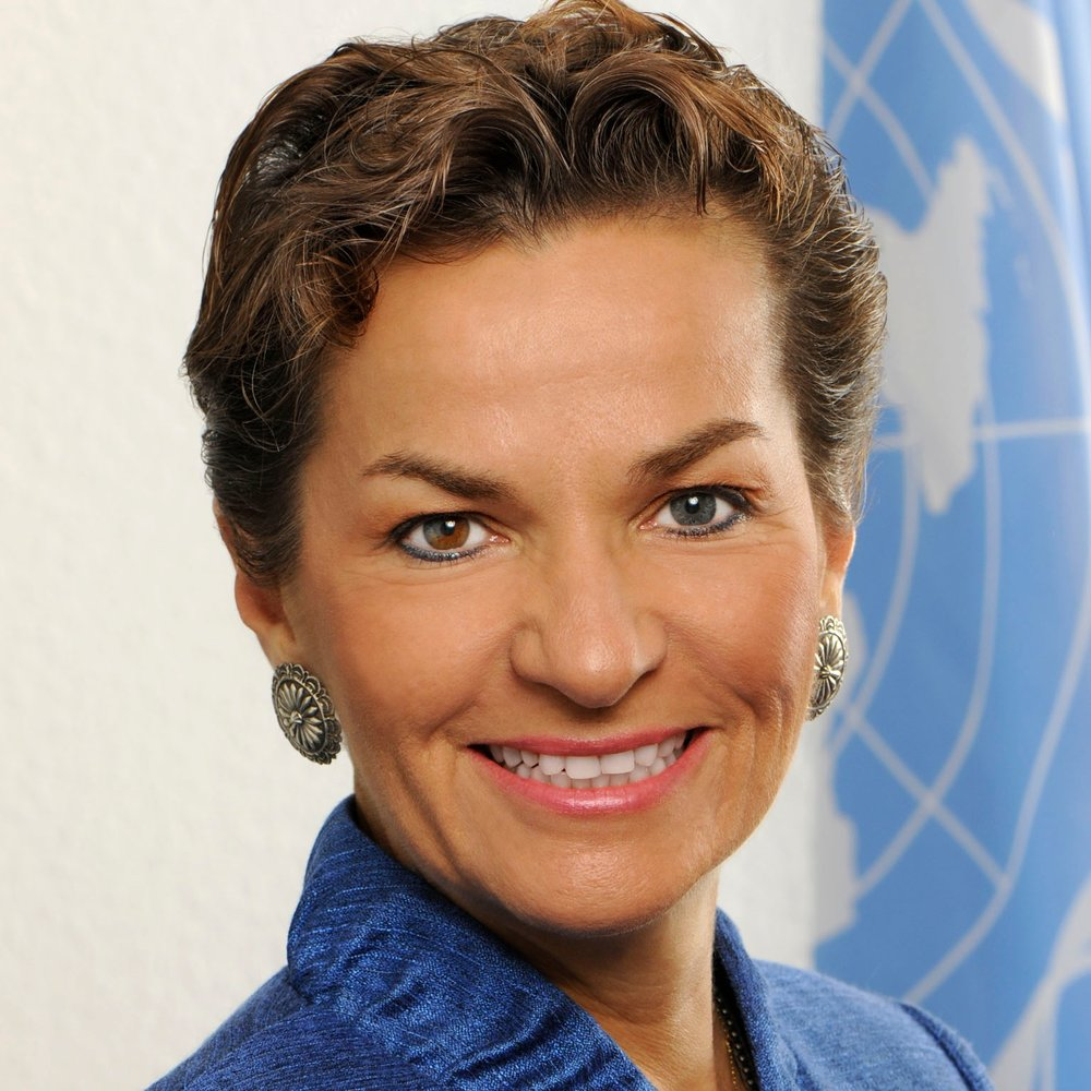Figueres.Christiana.jpg