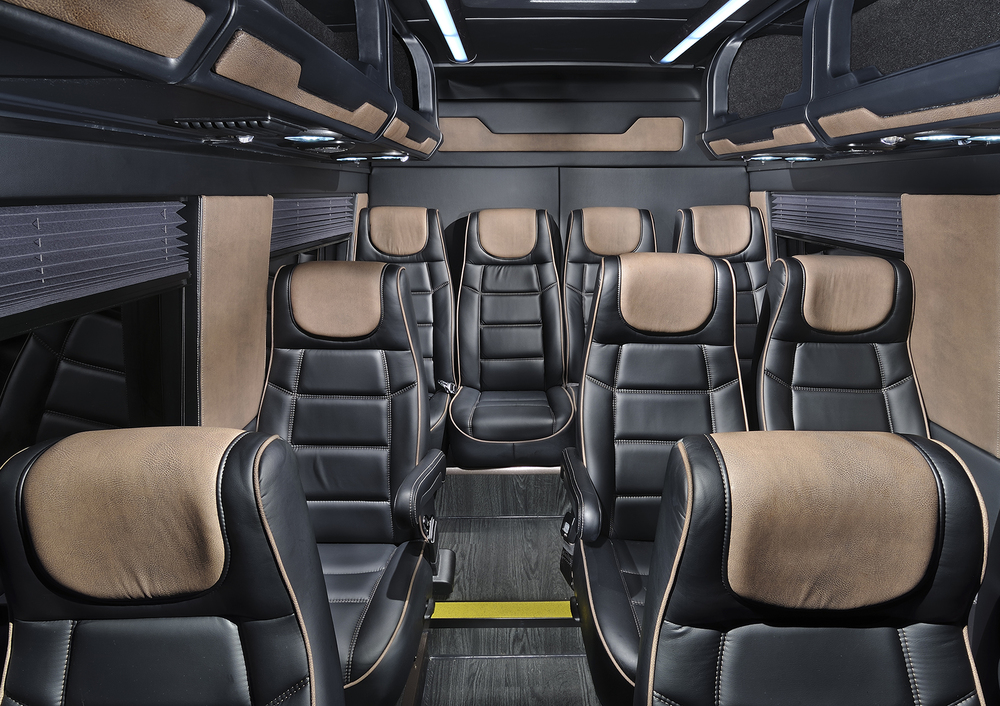 McSweeney_Designs_Sprinter_rear_seats_&_step_email.jpg