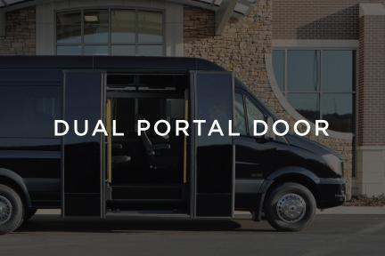 DUAL-PORTAL-DOOR.jpg