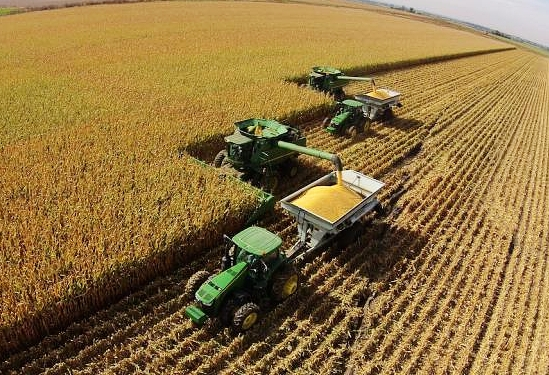 harms-granular-harvest.jpg