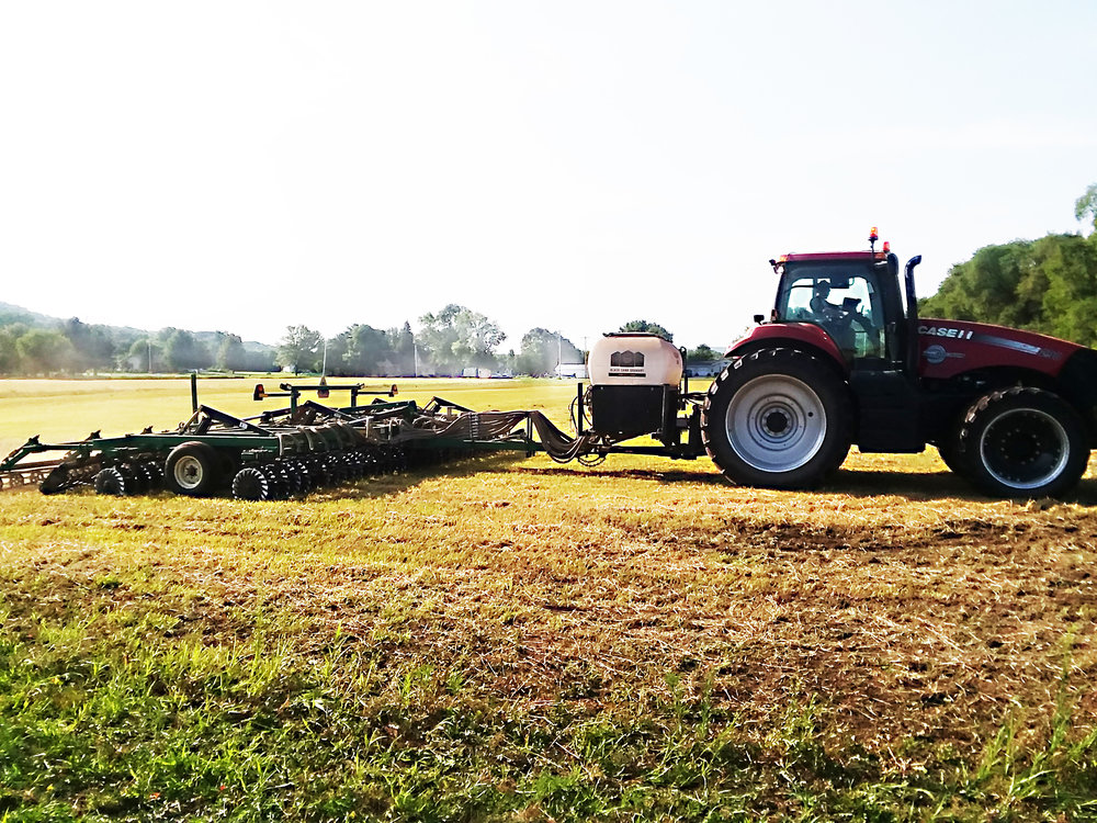 cover crop seeder - new.jpg