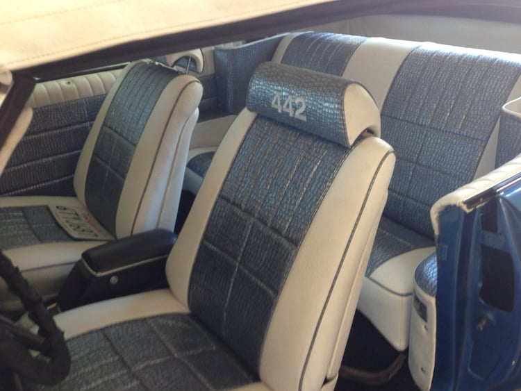 Photo Gallery American Auto Upholstery Glass