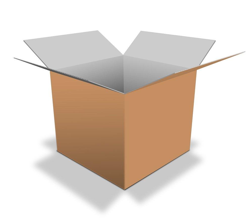 cardboard-box-1276929_1920.jpg