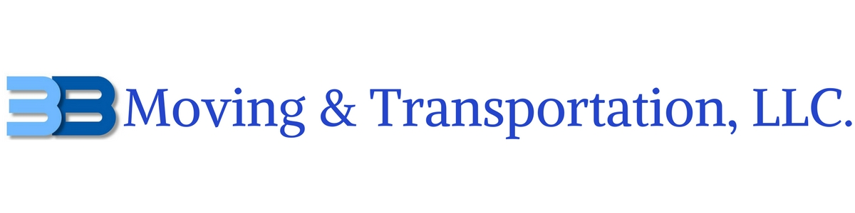 3B Moving & Transportation, LLC