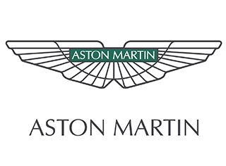 AstonMartinLogo.png