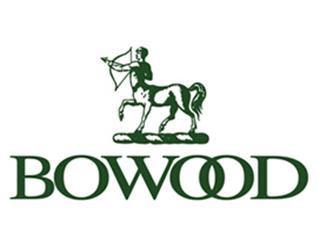 BowoodHotelLogo.png
