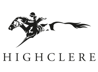 HighclereLogo.png