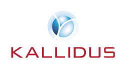 kallidus-logo.png