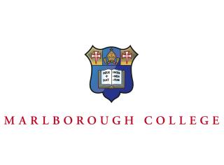 MarlboroughCollegeLogo.png