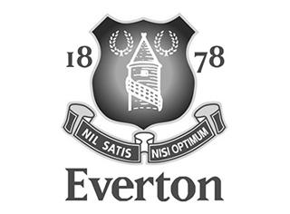EvertonFCLogo.png