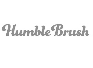 Humble Brush 320 x 236.jpg