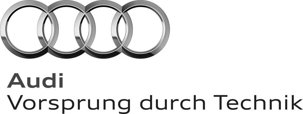 Audi VDT.jpg
