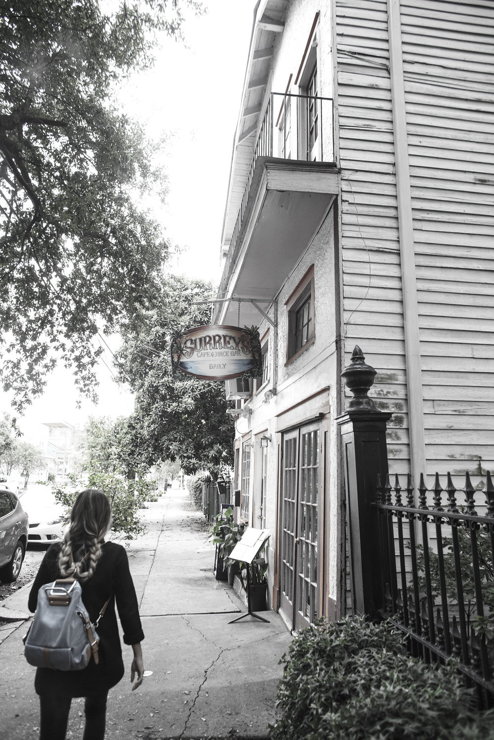 New Orleans Icons Photography_47.jpg
