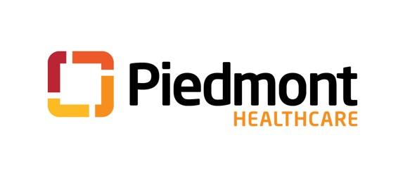 piedmont_healthcare_full_og.jpg