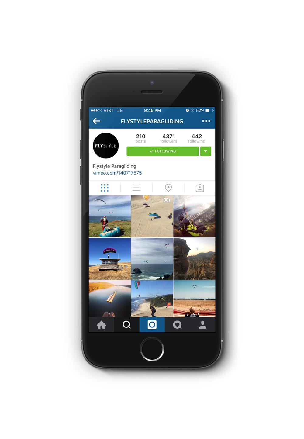 Flystyle-Insta_iPhone6_mockup.jpg