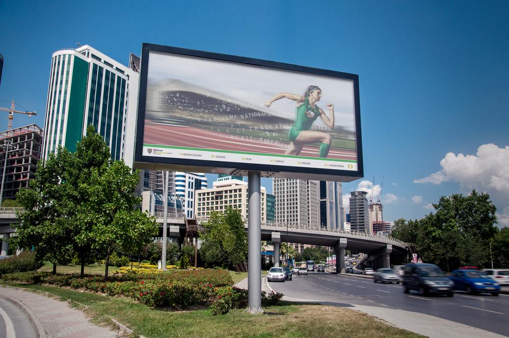 Jenna_Billboard1.jpg