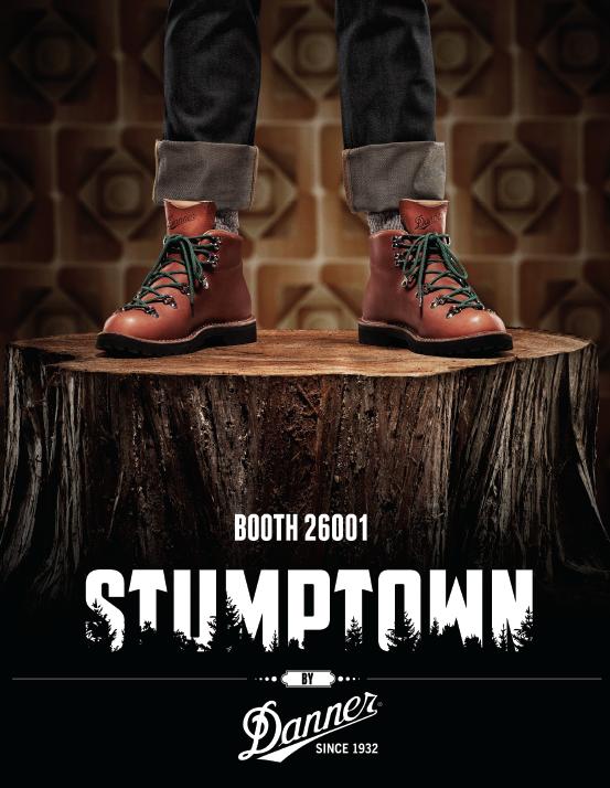 danner_stumptown ad.png