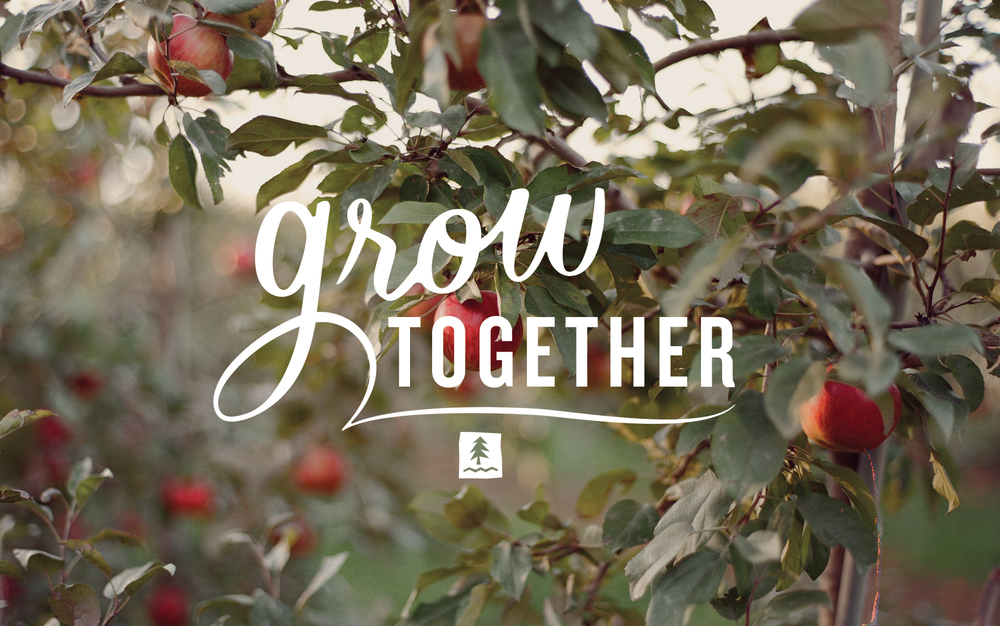 WALLPAPER_GrowTogether.jpg