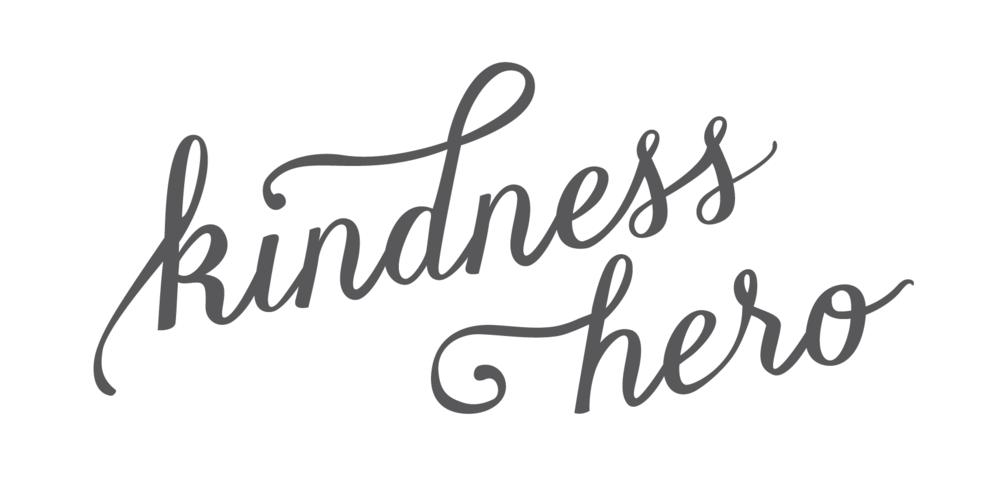 2_kindness hero.png