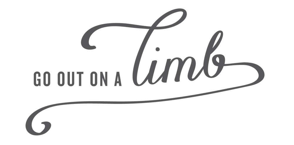 1_limb.png
