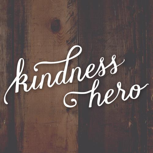 Kindness-Hero-Badge_wood.jpg