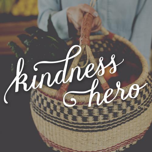 Kindness-Hero-Badge_basket.jpg